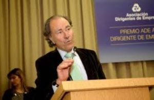 Willie Dietrich